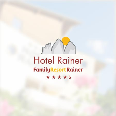 Hotel Rainer - Family Resort Rainer