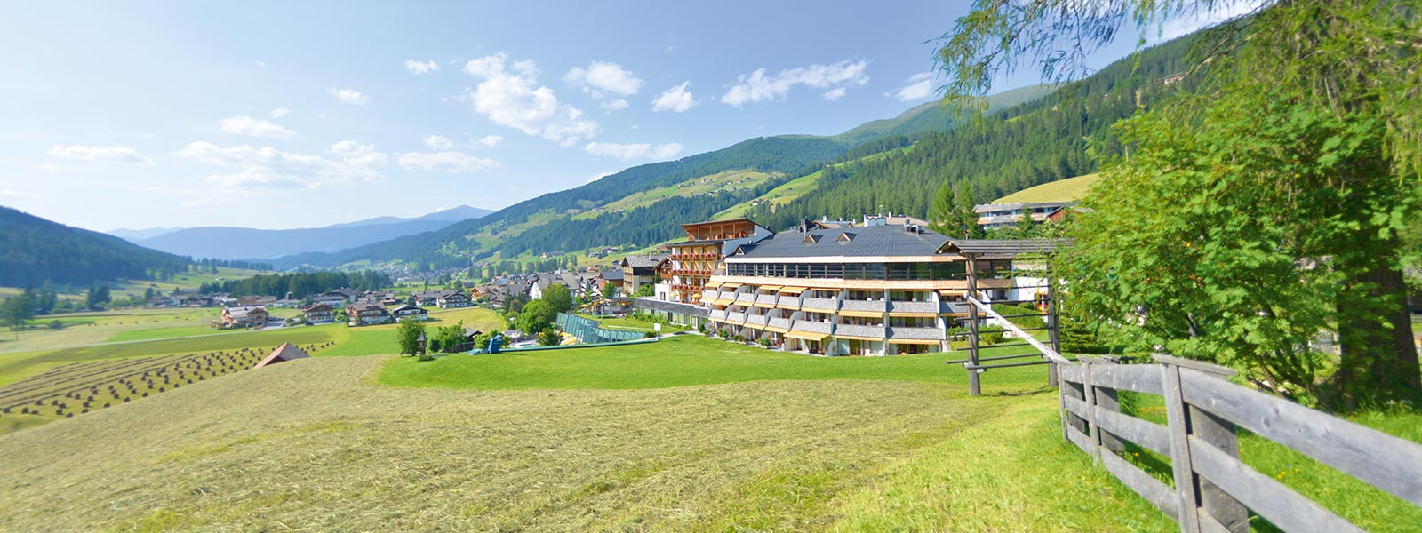 das vielf ltige family resort family resort rainer