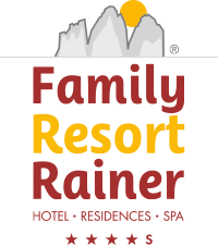Family Resort Rainer