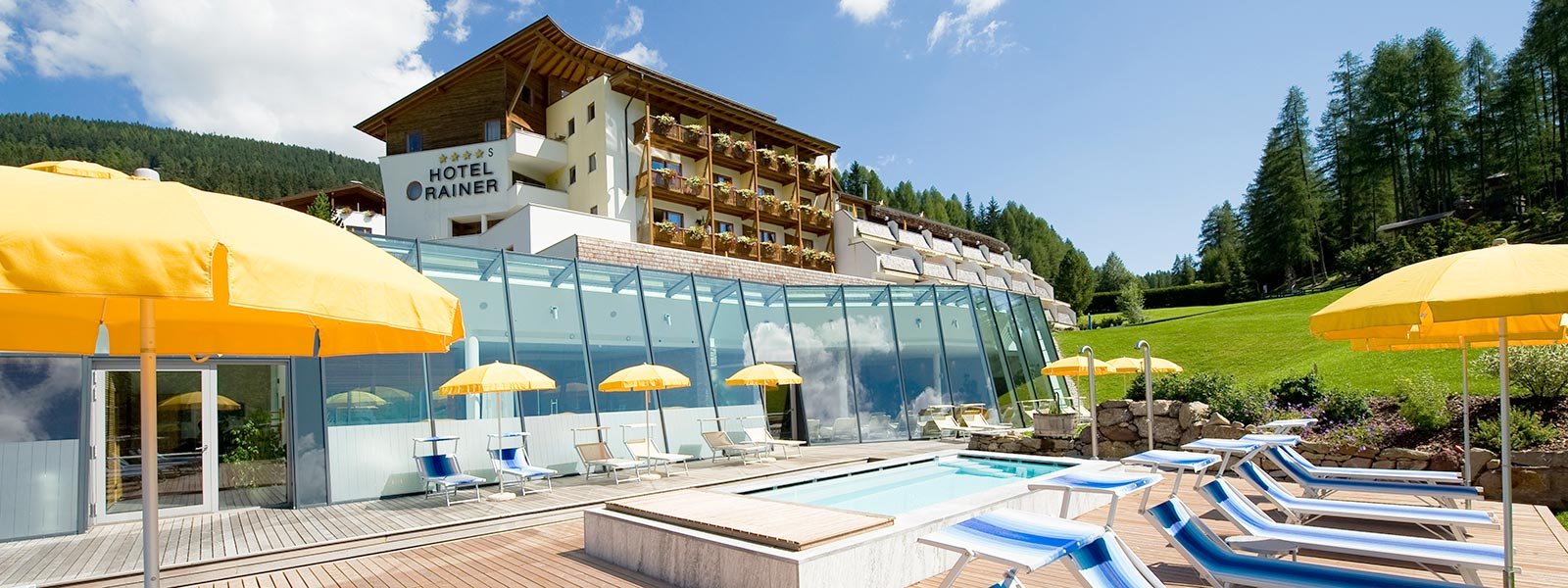 Bargain Offers - Holidays in Sesto
